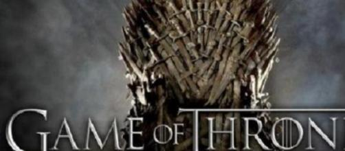 È ufficiale la data di uscita di Trono di Spade 5