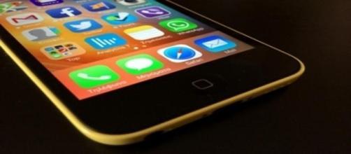 iPhone 6s y iPhone 7, últimas noticias