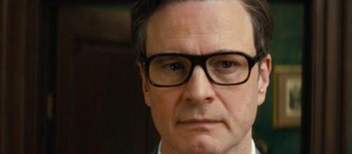 Kingsman, com Colin Firth, estreia esta semana.