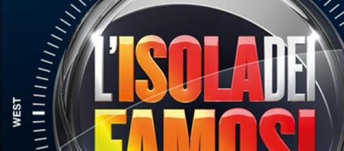 L'Isola dei famosi:le promesse di Rocco Siffredi