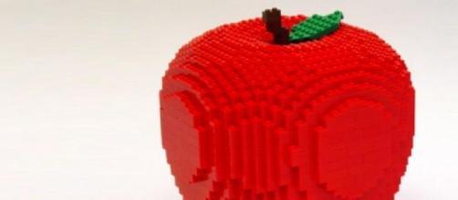 Lego y Apple encabezan los ranking de BrandFinance