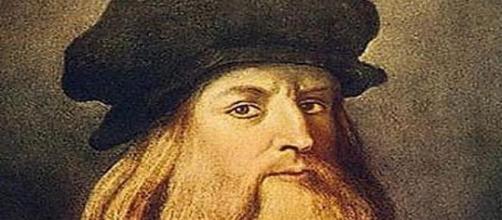 Leonardo da Vinci, o visionário que marcou o mundo