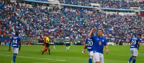 Liga mexicana ofrece los mejores sueldos