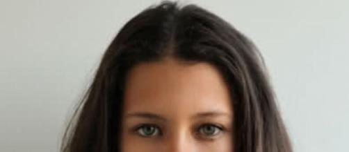 Michelle Carvalho regresa a Amor a prueba