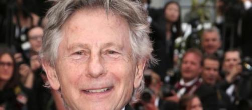 Polanski podría ser extraditado a Estados Unidos