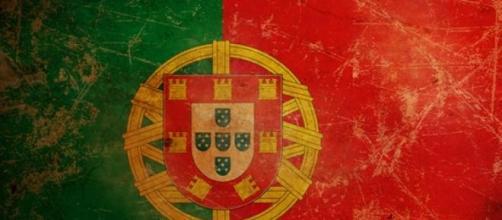 Portugal, do que é que estás à espera afinal?