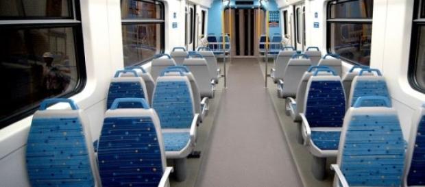 Argentina estará conectada por dichos trenes