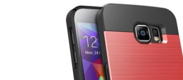 Galaxy S6 del exclusivo fabricante OBLIQ (1)