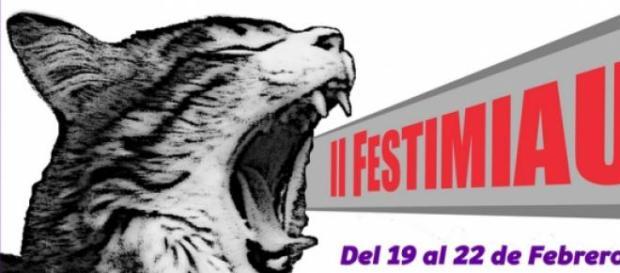 La Gatoteca organiza la II edición del Festimiau!