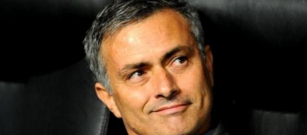 Mourinho a scos un rezultat bun in Franta
