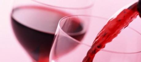 Um vinho para cada momento,até para ver um filme