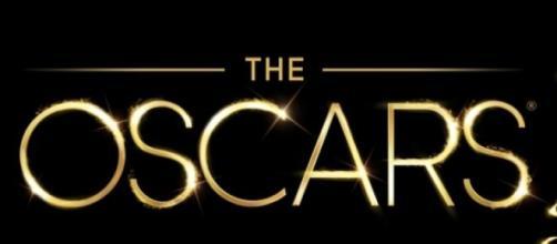 22 de febrero la 87 entrega de los Oscar
