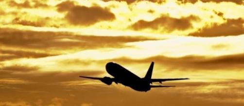 Aeroporto conquistou distinções nos últimos anos