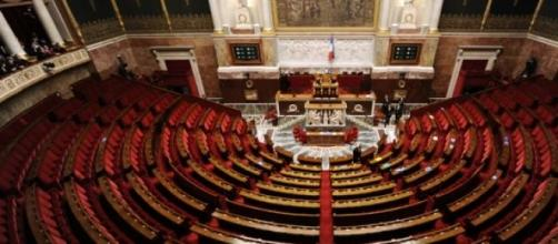Crédits photo: www.assemblee-nationale.fr