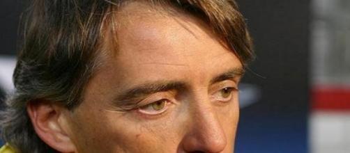 Europa League 2015 calendario ritorno sedicesimi