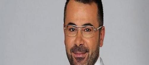 Jorge Javier en contra del 21% en sector cultural.