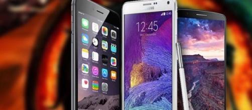 LG G4 no será presentado en el MWC 2015