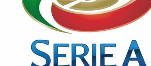 Pronostici Serie A: Sampdoria-Genoa, Juve-Atalanta