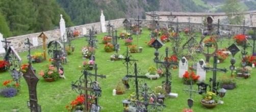 RipCemetery, un cimitero virtuale in un'app