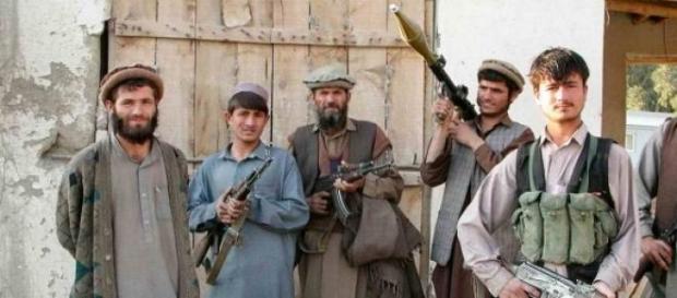Guerra de Afganistán mató más civiles que nunca