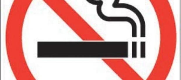 inyterzicerea fumatului in locuri