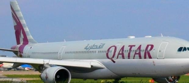 Le Qatar rappelle son ambassadeur.