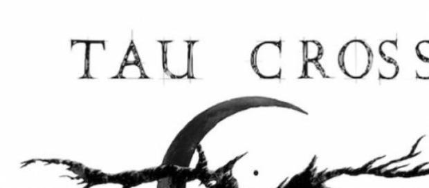 Os Tau Cross, a próxima aposta da Relapse Records