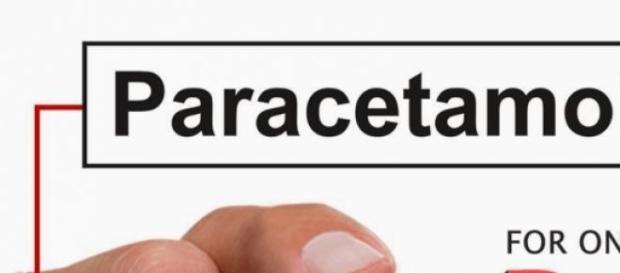 Paracetamolul provoaca reactii adverse!
