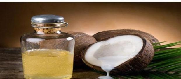 Uleiul de cocos accelereaza metabolismul