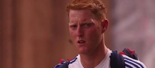 Ben Stokes smashed 151 in ODI match for the Lions
