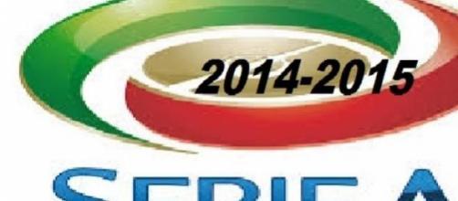 Calendario Serie A 22 Giornata.Classifica Serie A 2015 E Calendario 22 Giornata Anticipo