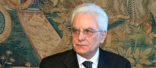 Riforma pensioni, quali le proposte di Mattarella?