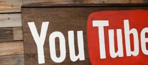 YouTube dice adiós a Adobe Flash.