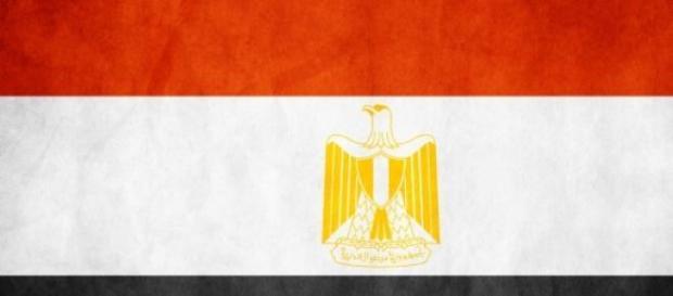 183 personnes sont condamnées à mort en Égypte.