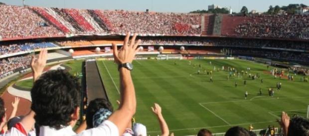 2015 promete para os clubes de futebol paulistas