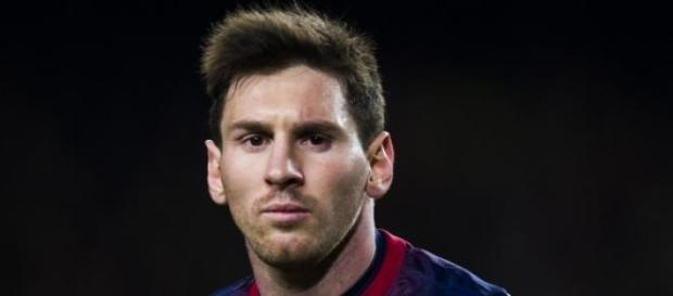 Barcelona s-a impus spectaculos cu scorul de 3-2