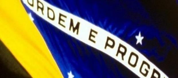 Crescimento do conservadorismo no Brasil