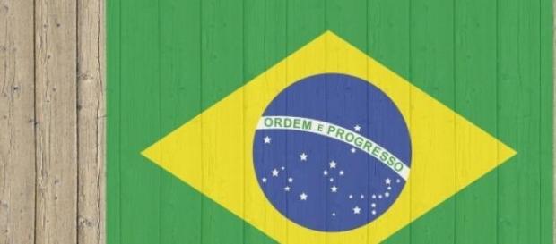 Eduardo Cunha é o novo presidente da Câmara