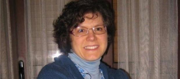 Elena Ceste, il marito ossessionato dal tradimento