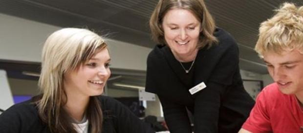 Emprego Jovem, nova medida para promover o emprego