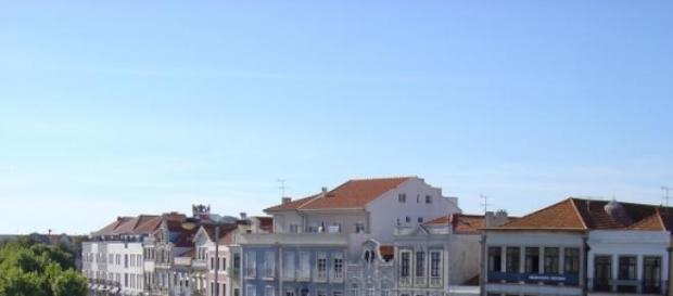 Jornadas Parlamentares do PCP decorrem em Aveiro.