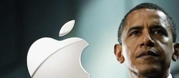 La nuova legge di bilancio soprannominata Appletax