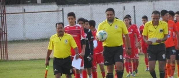 La Red Cefre disputará tres semifinales