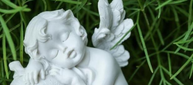 O sono é realmente dos anjos