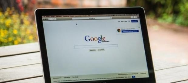 Orientações e cuidados na internet
