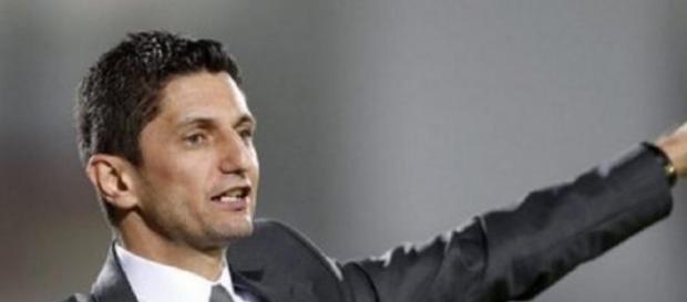 Razvan Lucescu un antrenor care promite