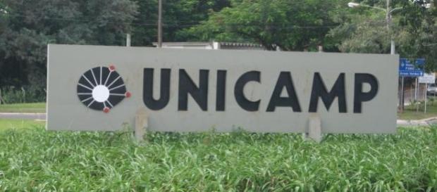 Unicamp lançou os cursos em parceria com Coursera