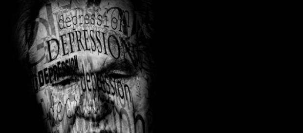 Zukünftige Behandlung von Depressionen