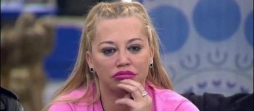 Belén Esteban, nominada GH VIP 3