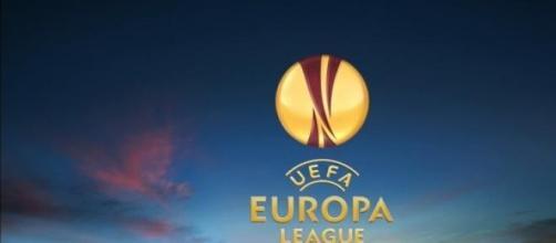 Europa League 2014-2015 sedicesimi di finale